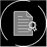 AIVA_ico-certificado-white